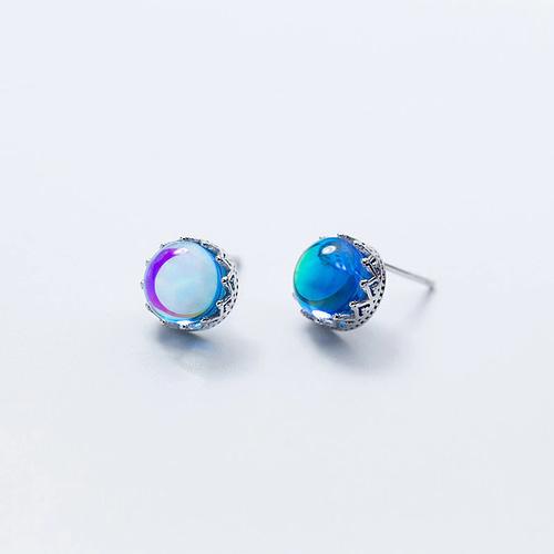 Atlantis Earrings