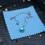 Atlantis Necklace photo review
