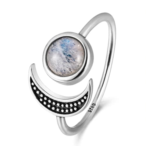 Luminary Ring