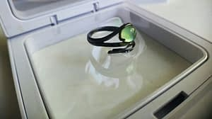 Celestial Orb Ring photo review