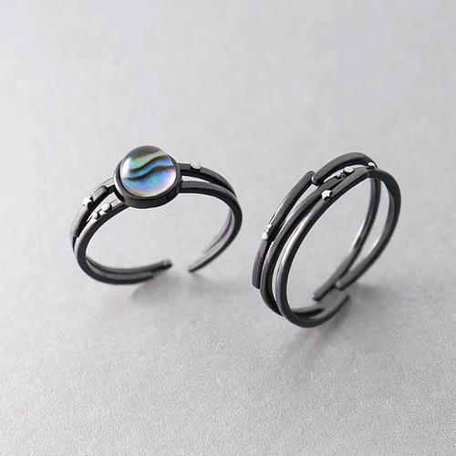 Nebula Ring