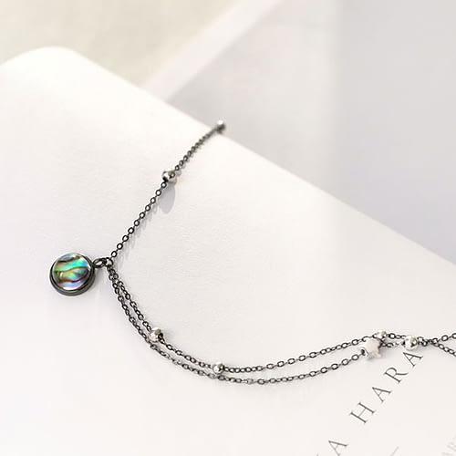 Nebula Necklace
